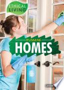 Humane Homes