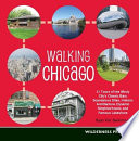 Walking Chicago