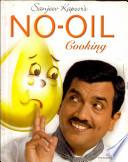 Sanjeev Kapoor's No-oil Cooking