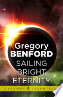 Sailing Bright Eternity Book PDF