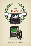 Pdf The Television Code Telecharger