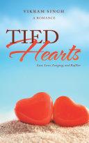 Tied Hearts Pdf/ePub eBook