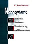 Nanosystems Book PDF