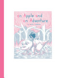 Pdf Apple and an Adventure