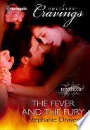 The Fever and the Fury  Mills   Boon Nocturne Bites