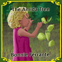The Amida Tree Book