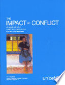 The Impact of Conflict on Women and Girls in West and Central Africa and the UNICEF Response Book
