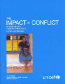 The Impact of Conflict on Women and Girls in West and Central Africa and the UNICEF Response