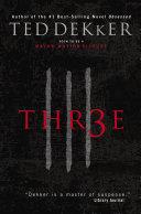 Three [Pdf/ePub] eBook