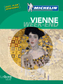 Vienne Week-end 2011-2012
