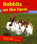 Rabbits on the Farm