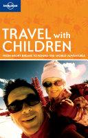 Travel with Children