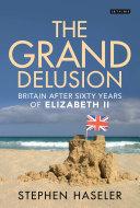The Grand Delusion [Pdf/ePub] eBook