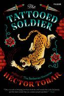 The Tattooed Soldier Pdf/ePub eBook