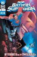 Pdf Batman/Superman (2019-) #6