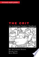 The Crit Book PDF