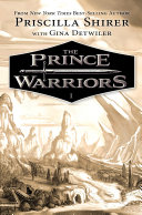 The Prince Warriors Book