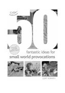 50 Fantastic Ideas for Small World Play