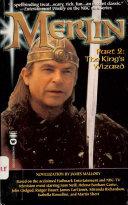 Merlin: The King's Wizard - Pdf/ePub eBook