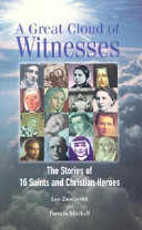 A Great Cloud Of Witnesses