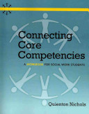 Connecting Core Competencies