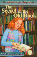 The Secret Of The Old Clock Pdf/ePub eBook