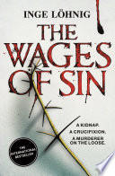 The Wages of Sin Book