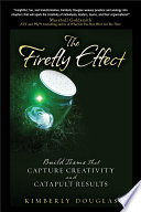 The Firefly Effect