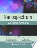 Nanospectrum: A Current Scenario