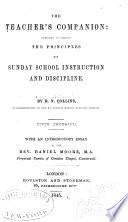 The Teacher's Companion