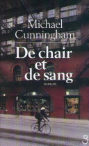 De chair et de sang Pdf/ePub eBook