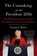 A Higher Loyalty Truth Lies And Leadership Pdf/ePub eBook