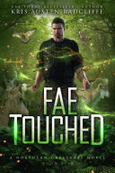 Fae Touched