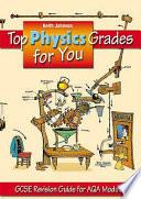 Top Physics Grades for You Aqa Mod