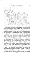 Pàgina 19
