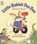 Little Rabbit Foo Foo