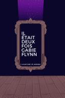 Pdf Il était deux fois Gabie Flynn Telecharger