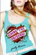 Pdf Riding the Universe