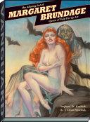 The Alluring Art of Margaret Brundage