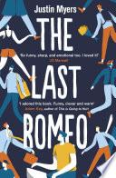 The Last Romeo Book PDF