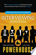 Powerhouse Interviewing Workbook