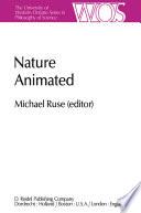 Nature Animated