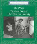 Launching The War On Poverty An Oral History [Pdf/ePub] eBook