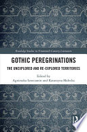 Gothic Peregrinations