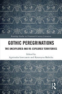 Gothic Peregrinations Pdf