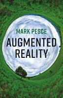 Augmented Reality [Pdf/ePub] eBook