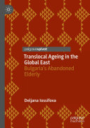 Translocal Ageing in the Global East