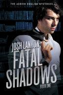 Pdf Fatal Shadows Telecharger