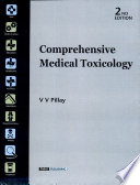 Comprehensive Medical Toxicology
