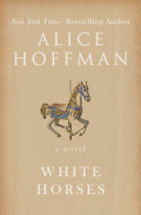 White Horses [Pdf/ePub] eBook